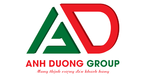 Anh Duong Land